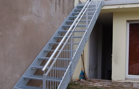 treppe image 1
