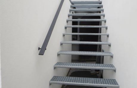 treppe image 9
