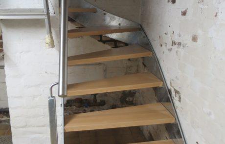 treppe image 6