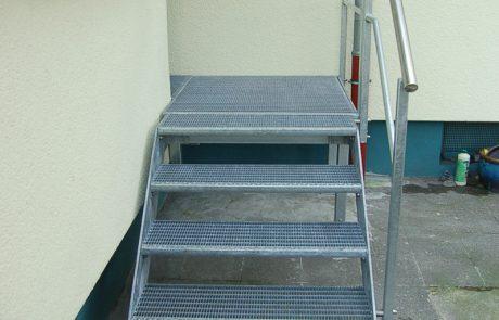 treppe image 5