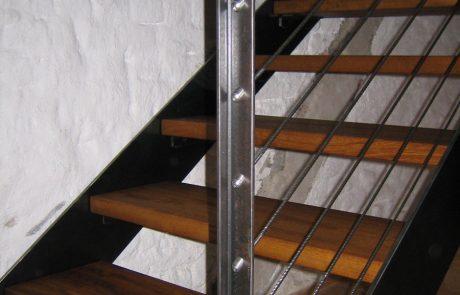 treppe image 2